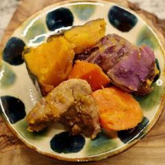工藤静香、色鮮やかな煮物に賛否の声「栄養満点」「失敗した感じ?」