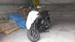 2人乗りミニバイクと普通乗用車が衝突 中学生が重体、高校生が骨折 鹿児島・鹿屋市