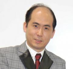 トレンディエンジェル・斎藤司、フジ番組ロケで背骨を圧迫骨折 全治3か月の大ケガ