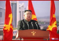 北朝鮮、東京オリンピック不参加を表明