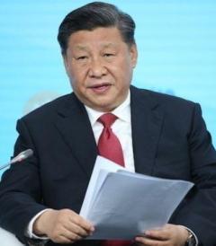 中国・習近平の「異常さ」の正体