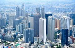 ワクチン2回接種した60代男性、感染し死亡 東京で初