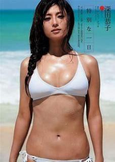 深田恭子『ルパンの娘』末期的視聴率で決意!? エロが私の生きる道