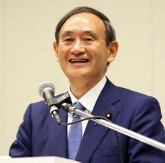 菅首相「久しぶりに明るい話を聞いた」 コロナ病床増へ意欲 医療者の給与増提言に