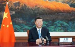 """嘘つき中国人「尖閣は日本が盗んだ」中国の""""噴飯""""国際世論工作"""