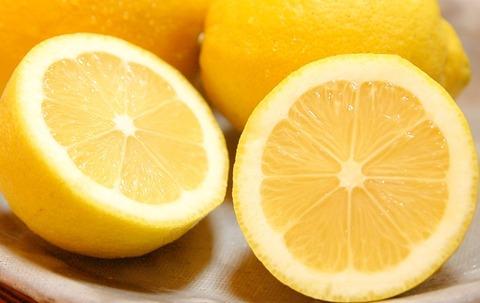 レモンジュースで一番美味しいのは