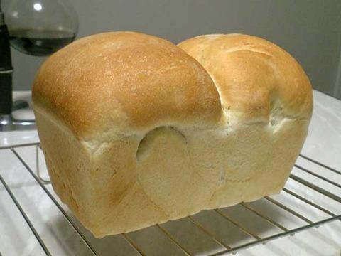 パンに付けると美味しいもの