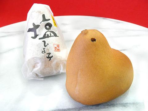東京の土産といえばひよこ