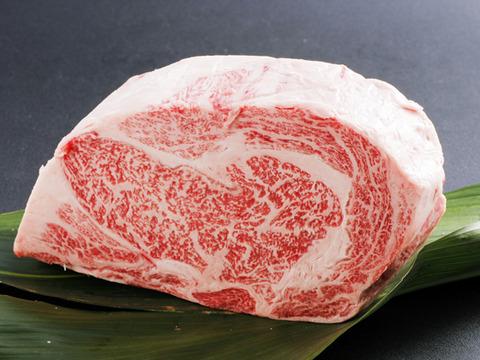 大沢たかおの肉の食べ方