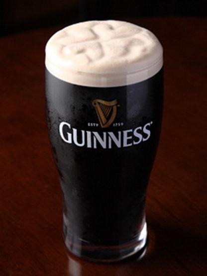 意識高い系が飲むビール