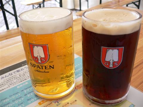 ビールはどれが一番美味いのか
