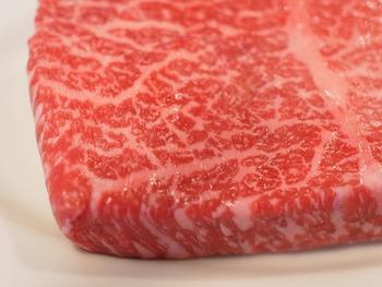 日本とアメリカの肉に対しての違い