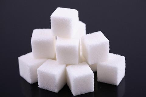 糖質制限ダイエットについて