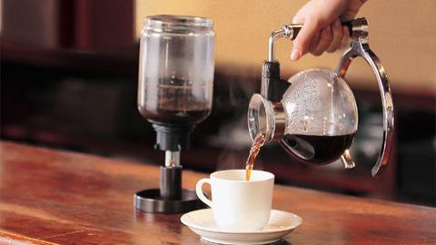本当に美味しいコーヒーは?
