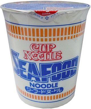 日清のカップ麺が値上げ
