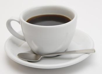 恩送りコーヒー