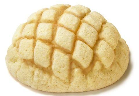 美味しい菓子パン