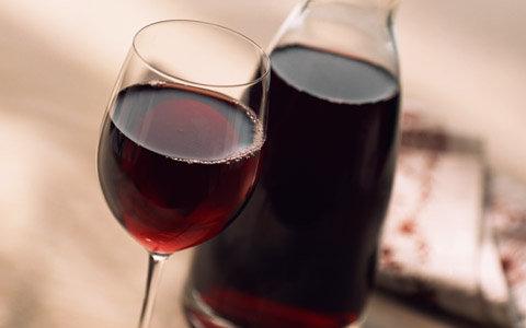 赤ワインて本当に美味しいの?