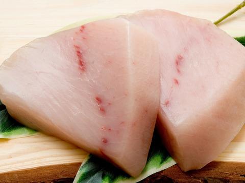 食べない方がいい魚3種