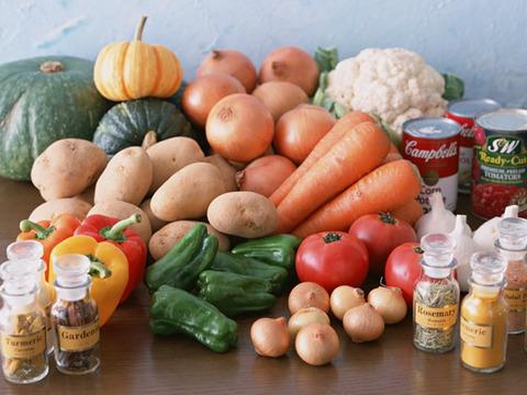 食材の意外な美味しい活用法