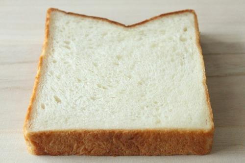 食パンの美味しい食べ方