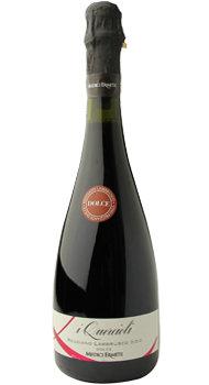 おすすめ赤ワイン