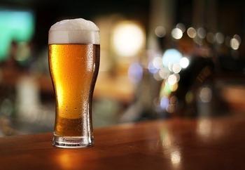 酒からアルコールを抜くと