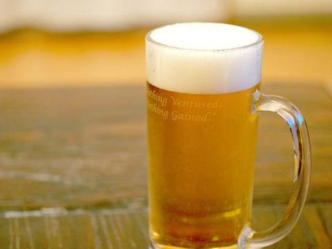 ビールってどれがおいしい?
