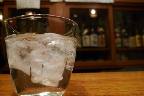 beer_yasubee05