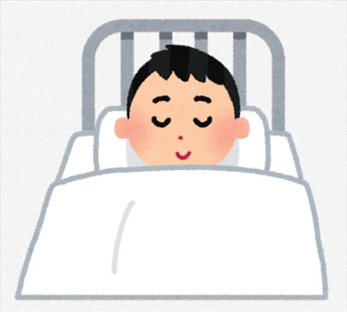 入院スケジュールを真似してるニートだけど、6時起床で8時朝食までやることない⏲