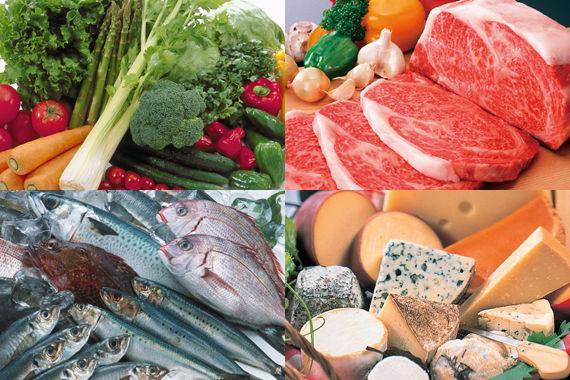最近スーパーに行くと食料品が値上がりしてるような気がする人いる?