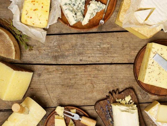 【世界最古級チーズ】クロアチアで7200年前に作られたチーズの痕跡が発見される