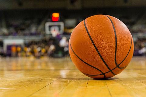 気楽にバスケ始めたら何か凄いことになってきたんだが