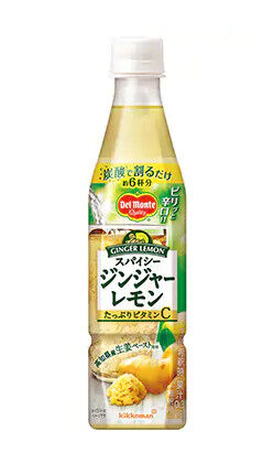 近日発売の商品・・・ キッコーマン飲料、アサヒグループ食品