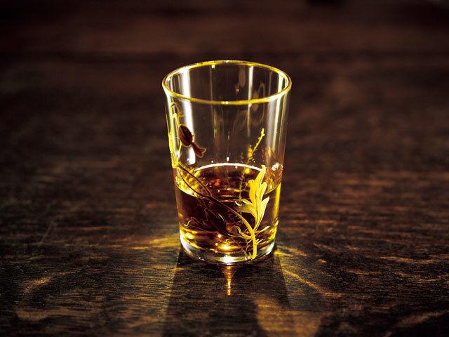 「マスター、いつもの」 ウイスキーの美味しい飲み方8選