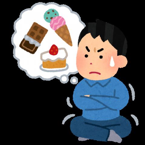 【朗報】断食のメリット、ありまくりだった