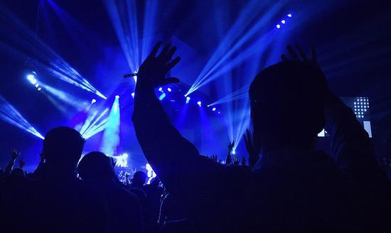 concert-768807_640