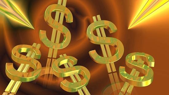 golden-dollar-1703161_640