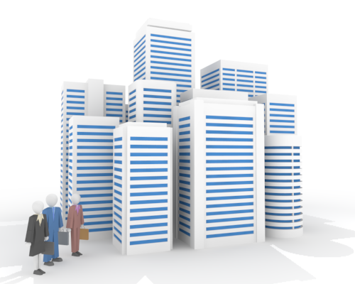 065-business-illustration-free