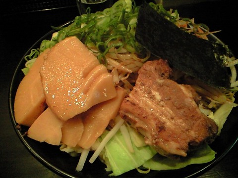 旬の初タケノコを一乗寺で食べようとは・・・