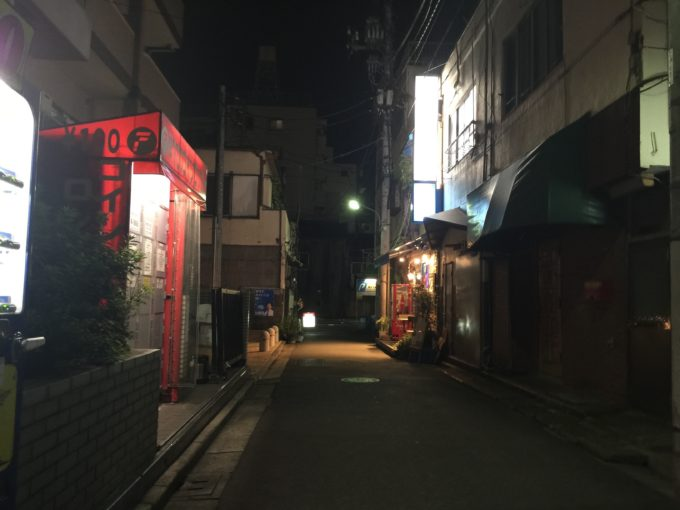 【ねっち!!】ピッツァとカジュアルイタリアンのお店 Pizzeria Enoteca
