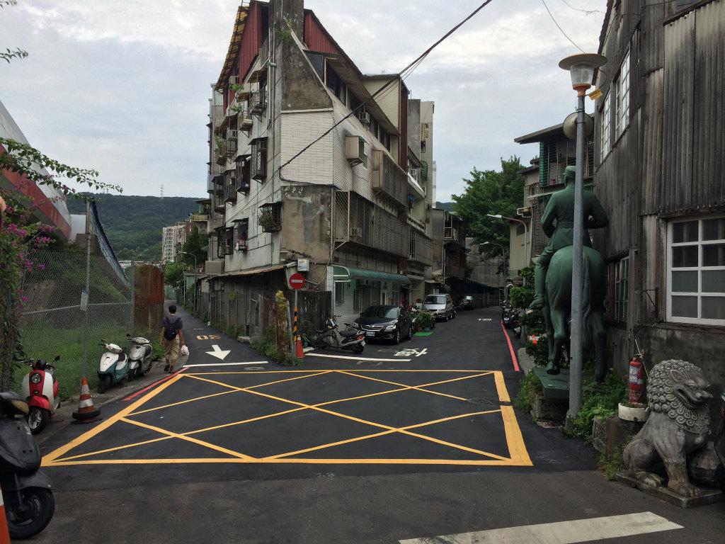 自転車の 自転車 台北 レンタル : 食べ台湾!美味しい台北 : 子村 ...