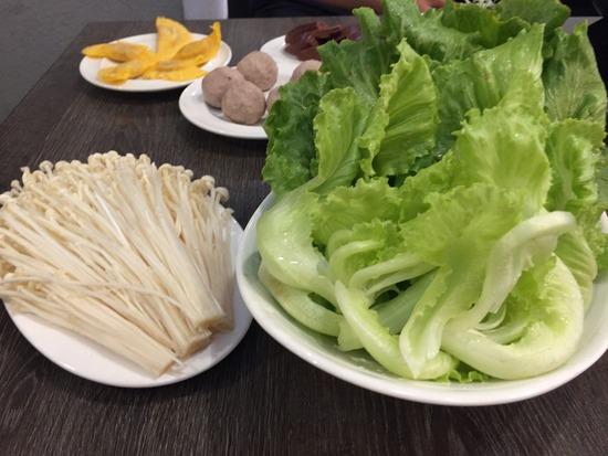 写真13(野菜)