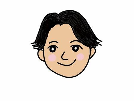 Aiwan のコピー