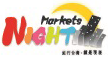 logo_nightmarkets