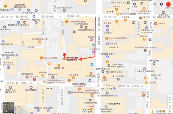 jp_maps_place