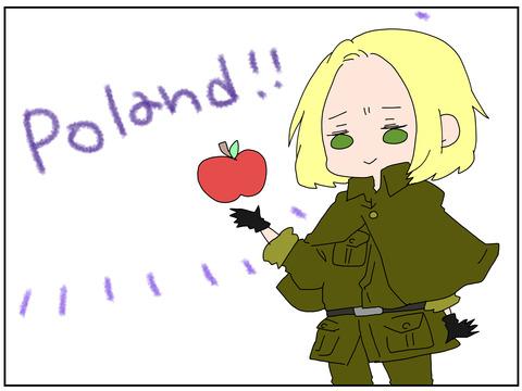 manga148