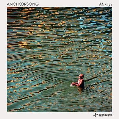 anchosong_mirage