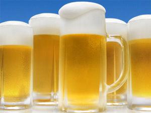 shiogama_beer