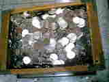 獲得jコイン